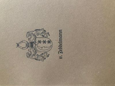 v. Zeddelmann