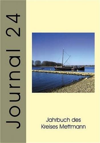 Journal 24