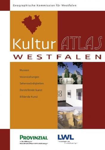 Kulturatlas Westfalen