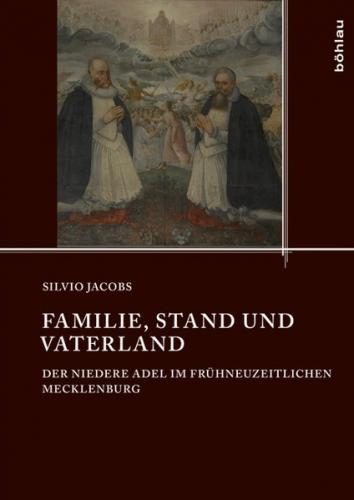 Familie, Stand und Vaterland