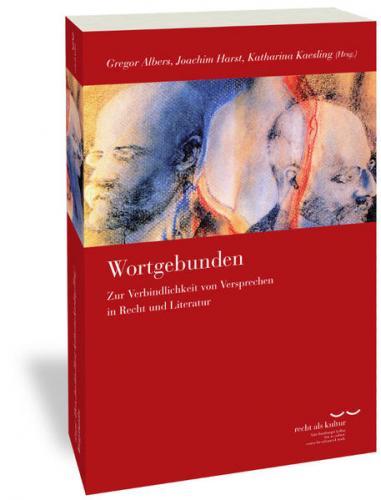Wortgebunden (Ebook - pdf)
