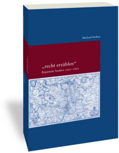 """recht erzählen"" (Ebook - pdf)"