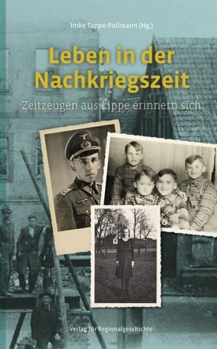 Leben in der Nachkriegszeit