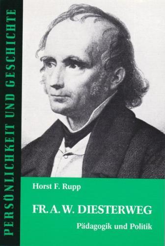 Fr. A. W. Diesterweg