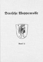 Deutsche Wappenrolle