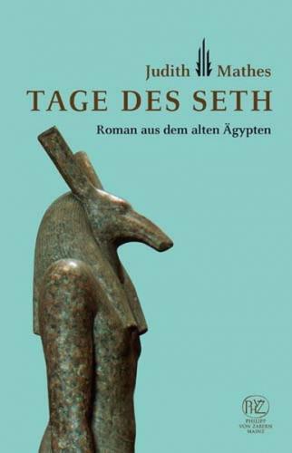 Tage des Seth