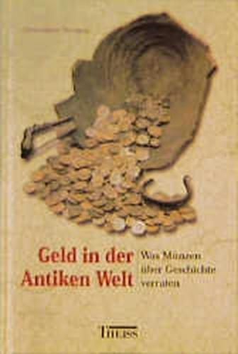 Geld in der Antiken Welt