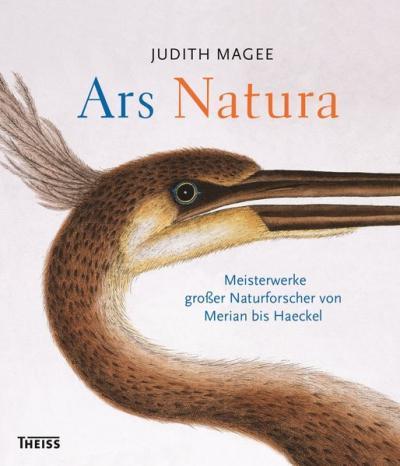 Ars Natura (Ebook - pdf)