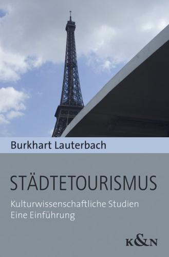 Städtetourismus