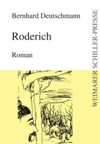 Roderich