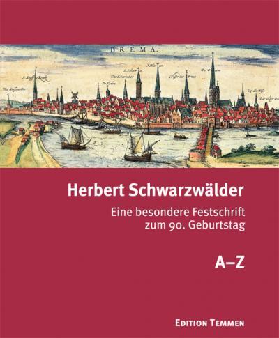 Herbert Schwarzwälder