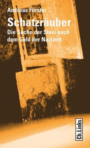 Schatzräuber (Ebook - EPUB)