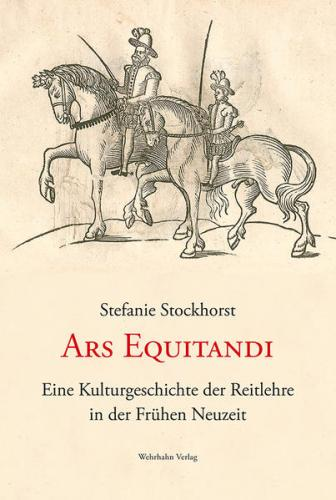 Ars Equitandi