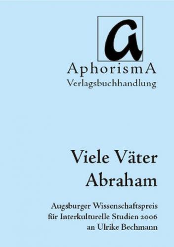 Viele Väter Abraham