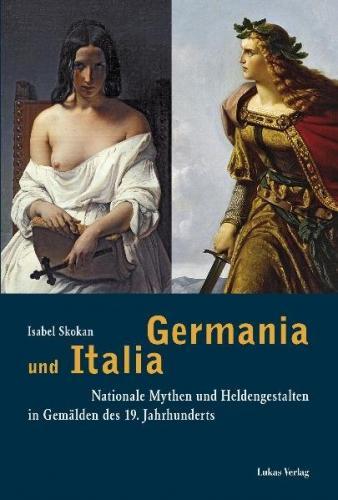 Germania und Italia (Ebook - pdf)