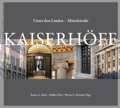 Kaiserhöfe