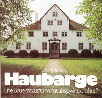 Haubarge