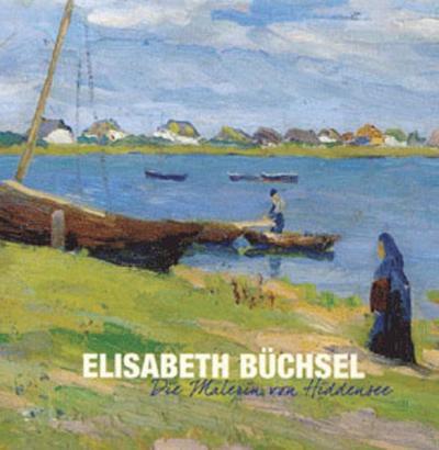 Elisabeth Büchsel
