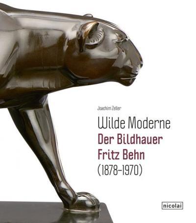 Wilde Moderne