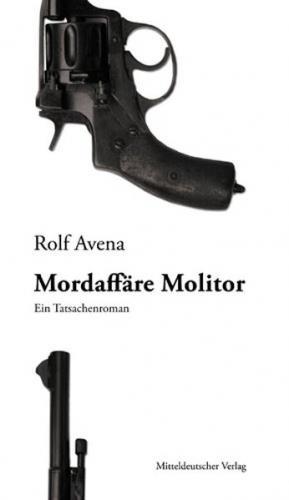 Mordaffäre Molitor
