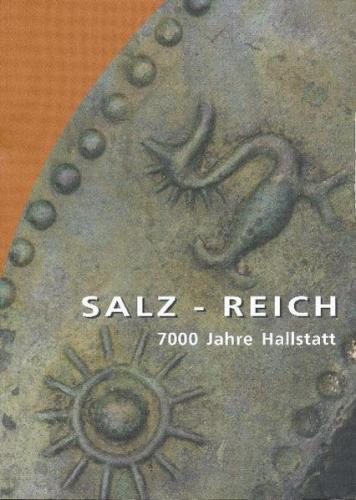 Salz-Reich