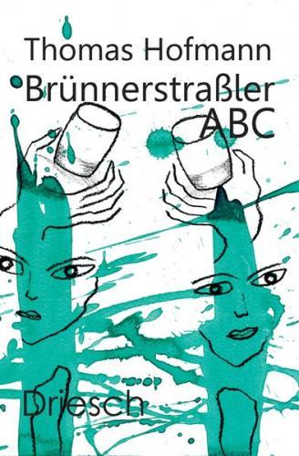 Brünnerstraßler ABC