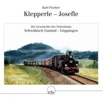 Klepperle - Josefle