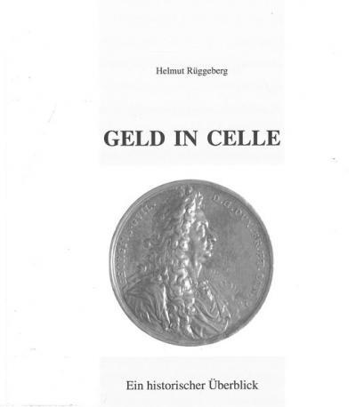 Geld in Celle