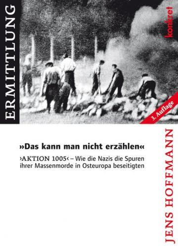 """""""Das kann man nicht erzählen"""" (Ebook - EPUB)"""