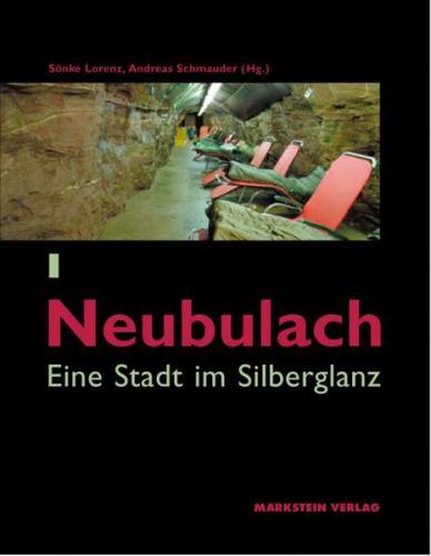 Neubulach