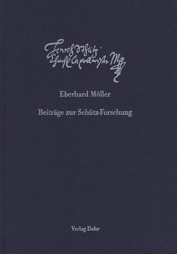 Schütz-Dokumente 2