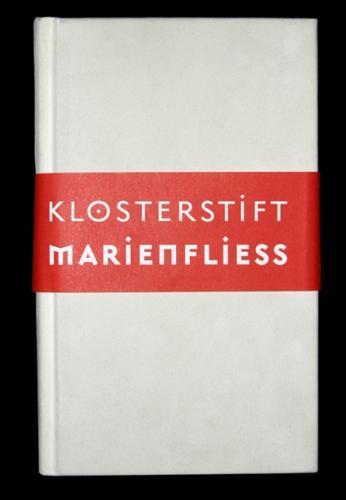 Klosterstift Marienfliess in Stepenitz