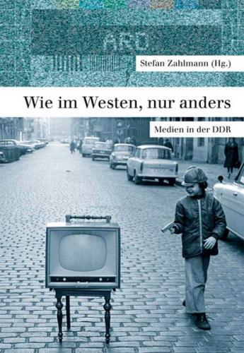 Wie im Westen, nur anders