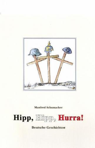 Hipp, Hipp, Hurra!