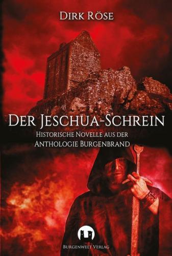 Der Jeschua-Schrein
