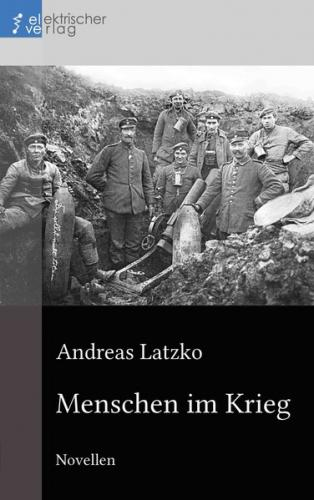 Menschen im Krieg (Ebook - EPUB)