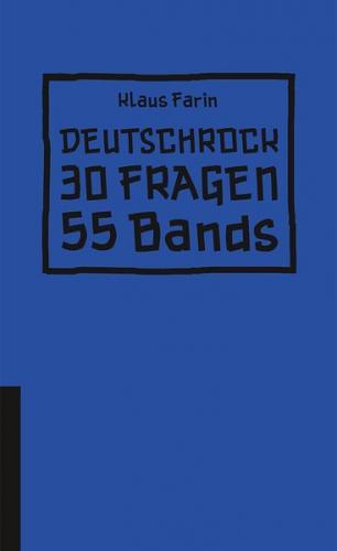 Deutschrock (Ebook - EPUB)