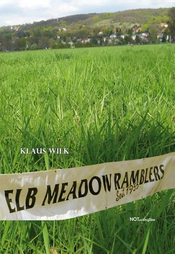 Elb Meadow Ramblers