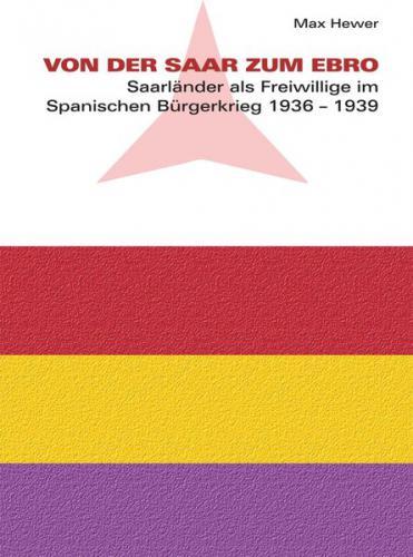 Von der Saar zum Ebro