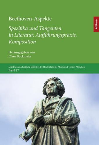 Beethoven-Aspekte