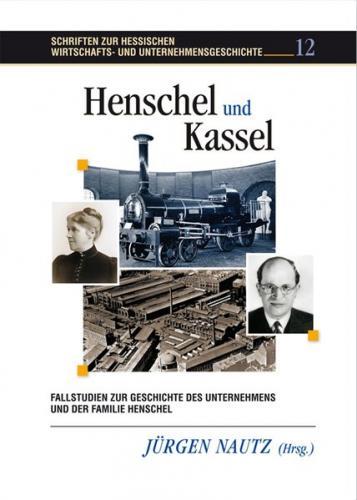 Henschel und Kassel