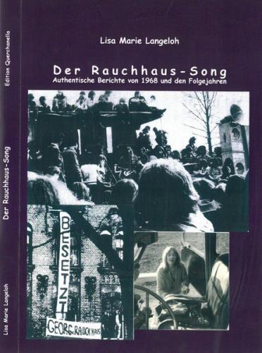 Der Rauchhaus-Song